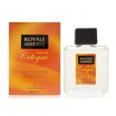 Legrain Royale Ambrée Spray 200ml