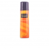 Royal Ambree Desodorante Spray 250ml