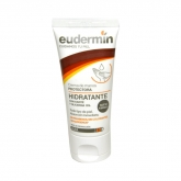 Eudermin Protective Hand Cream 75ml