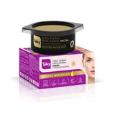 Taky Facial Depilatory Wax With Natural Oils 100g