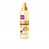 Taky Aceite Seco Corporal Post Depilación Spray 125ml