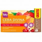 Taky Cera Divina Frutas Deliciosas Set 2 Artikel