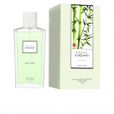 Instituto Español Marc Misaki Woman Green Concept Eau De Toilette Spray 150ml