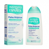 Instituto Español Atopic Skin Body Milk 300ml
