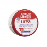 Instituto Español Urea Skin Repair Cream 400ml