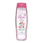 Instituto Español Agua De Rosas Eau De Cologne 750ml