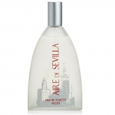 Aire De Sevilla Classic Eau De Toilette Spray 150ml