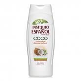 Instituto Español Coco Loción Corporal 500ml