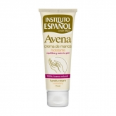 Instituto Español Avena Crema De Manos 75ml