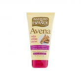 Instituto Español Avena Repair Cream 150ml