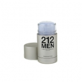 Carolina Herrera 212 Men Deodorant Stick 75g