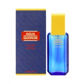 Puig Quorum Acqua Man Eau De Toilette Spray 100ml