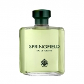 Springfield Eau De Toilette Spray 200ml