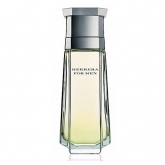 Carolina Herrera Herrera Men Eau De Toilette Spray 50ml