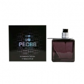 Pacha Man Eau De Toilette Spray 100ml