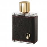 Carolina Herrera Ch Men Eau De Toilette Spray 100ml