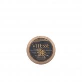 Vitesse Anti-Age 10 Cream Tp 150ml