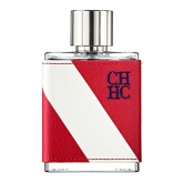 Carolina Herrera Ch Men Sport Eau De Toilette Spray 50ml