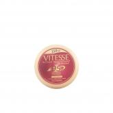 Vitesse Instant Regenerant 3 Zones Cream Mature Skin 150ml