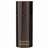Valentino Uomo Desodorante Spray 150ml