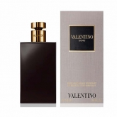 Valentino Uomo After Shave Balm 100ml