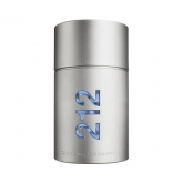 Carolina Herrera 212 Men Eau De Toilette Spray 30ml