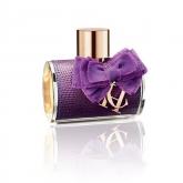 Carolina Herrera Ch Sublime Eau De Parfum Vaporisateur 30ml