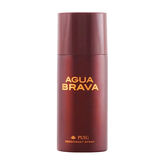 Puig Agua Brava Deodorant Spray 150ml