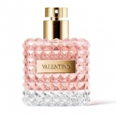 Valentino Donna Eau De Perfume Spray 50ml