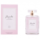 Paula Echevarria Eau De Toilette Spray 100ml