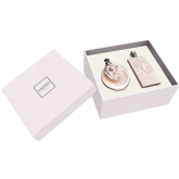 Valentino Valentina Eau De Perfume Spray 80ml Set 2 Pieces