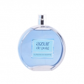 Puig Azur Eau De Toilette Spray 200ml