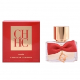 Carolina Herrera Ch Privée Eau De Perfume Spray 30ml