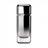 Carolina Herrera 212 Vip Black Extra Men Eau De Perfume Spray 100ml