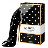 Carolina Herrera Good Girl Dot Drama Eau De Perfume Spray 80ml