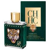 CH Beasts Eau De Perfume Spray 100ml Edición Limitada 2020