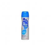 Byly Byrelax Foot Deodorant Spray 200ml