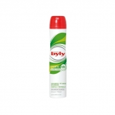 Byly Organic Extra Fresh Desodorante Spray 200ml