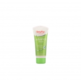 Byly Advanced Fresh Cream Deodorant 50ml