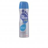 Byly Byrelax Desodorante Pies Spray 200ml