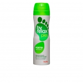 Byly Byrelax Forte Desodorante Pies Spray 200ml