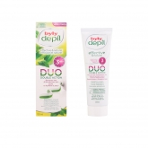 Byly Depil Duo Crema Depìlatoria 130ml