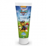 Cartoon Paw Patrol Toothpaste 50ml
