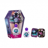 Vampirina Eau De Toilette Spray 50ml Set 2 Piezas 2018