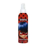 Disney Ladybug Children's Body Cologne Spray 200ml