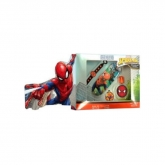 Cartoon Spiderman Eau De Toilette Spray 50ml Set 2 Pieces 2018