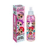 Cartoon Lol Surprise Body Spray 200ml