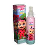 Cartoon Cry Babies Body Spray 200ml