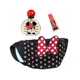 Disney Minnie Set 3 Piezas 2020