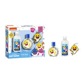 Cartoon Baby Shark Eau De Toilette Spray 50ml Set 3 Artikel 2020